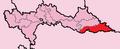 Collegio elettorale di Suzzara 1994-2001 (CD).png