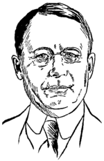 Collier's 1921 Cox James M.png