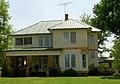 Collin McKinney House.jpg