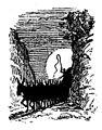Collodi - Le avventure di Pinocchio, Bemporad, 1892 (page 169 crop).jpg