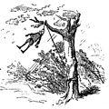 Collodi - Le avventure di Pinocchio, Bemporad, 1892 (page 72 crop).jpg