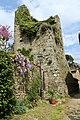 Collodi Dorf Turm.jpg