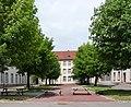 Colmar-Lycée Bartholdi (3).jpg