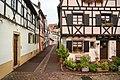 Colmar (32350848558).jpg