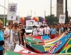 Cologne Germany Cologne-Gay-Pride-2015 Parade-17b.jpg