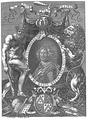 Colombière arcképe.png