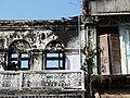 Colonial-Era Facade - Mwalamyine (Moulmein) (2).jpg