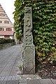 Colonne (Dambach-la-Ville).jpg