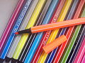Color-Pen 20121001 224914.jpg