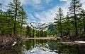 Colori della Val Ferret.jpg