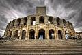 Colosseum (8620143470).jpg
