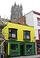 Colourful shop, Glastonbury - geograph.org.uk - 1344358.jpg