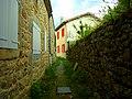 Cols, Gluiras, France - panoramio (14).jpg