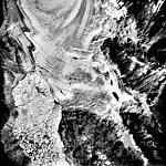 Columbia Glacier, Terentiev Lake, August 24, 1987 (GLACIERS 1417).jpg