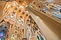 Columna Sagrada Familia.jpg