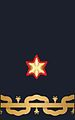 Comandantegenerale-piem..jpg