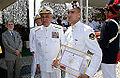 Comando-Geral do Corpo de Fuzileiros Navais celebra seus 206 anos (12996104233).jpg