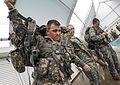 Combat engineers don't tread lightly 150717-A-TI382-0754.jpg