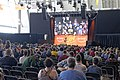 Comic Con Germany 2018 by-RaBoe 349.jpg