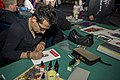 Comic Con reveals Spangdahlem's true identity 150516-F-OG770-104.jpg