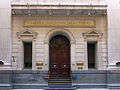 Comisión Nacional Electoral - Buenos Aires.JPG