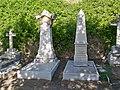 Commander Kretschmann and Richard Prufer's Graves.jpg