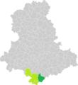 Commune de Coussac-Bonneval.png