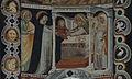 Como, Basilica di Sant'Abbondio-Frescos cycle 010.JPG