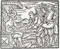 CompendiumMaleficarumEngraving17.jpg