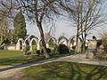 Compiègne (60), parc Songeons - vestiges du couvent des Jacobins 5.jpg