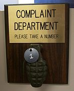 Complaint Department Grenade.jpg