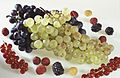 Composition Fruits rouges et raisins Cl J Weber (4) (23379686420).jpg