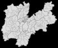 Comunità TN - Posizione13.png