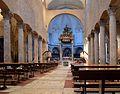 Concattedrale di San Giovenale (Narni).jpg