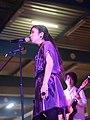 Concert Masashi Hamauzu - Imeruat - Toulouse Game Show - 2012-12-01- P1500801.jpg