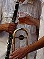 Concert de Jazz al mercat de la Llibertat P1200767.jpg