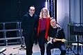 Concert of Galina Bosaya in Krasnoturyinsk (2019-02-18) 042.jpg