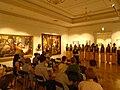 Concert of the Tatar folk choir of Kazan University (2021-05-15) 01.jpg