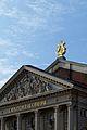 Concertgebouw 02.jpg