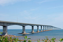 Confederation Bridge-2.jpg