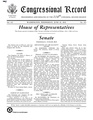 Congressional Record - 2016-06-29.pdf