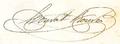 Conrad Roure Signatura.PNG