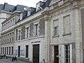 Conseil général Maine-et-Loire.jpg
