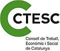 Consell de Treball, Econòmic i Social de Catalunya.jpg