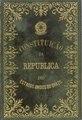 Constituição da República dos Estados Unidos do Brasil de 1891.pdf