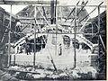 Constructia statuii lui Matei Corvin Cluj-Napoca, 1902.jpg