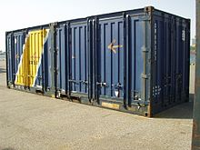 Container =【 24ft 】 DM-89080 【 Marine container only for Japan Domestic 】.jpg