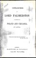 Contradictions of Lord Palmerston.pdf