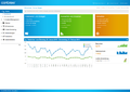 Contrexx wms 3 dashboard.png