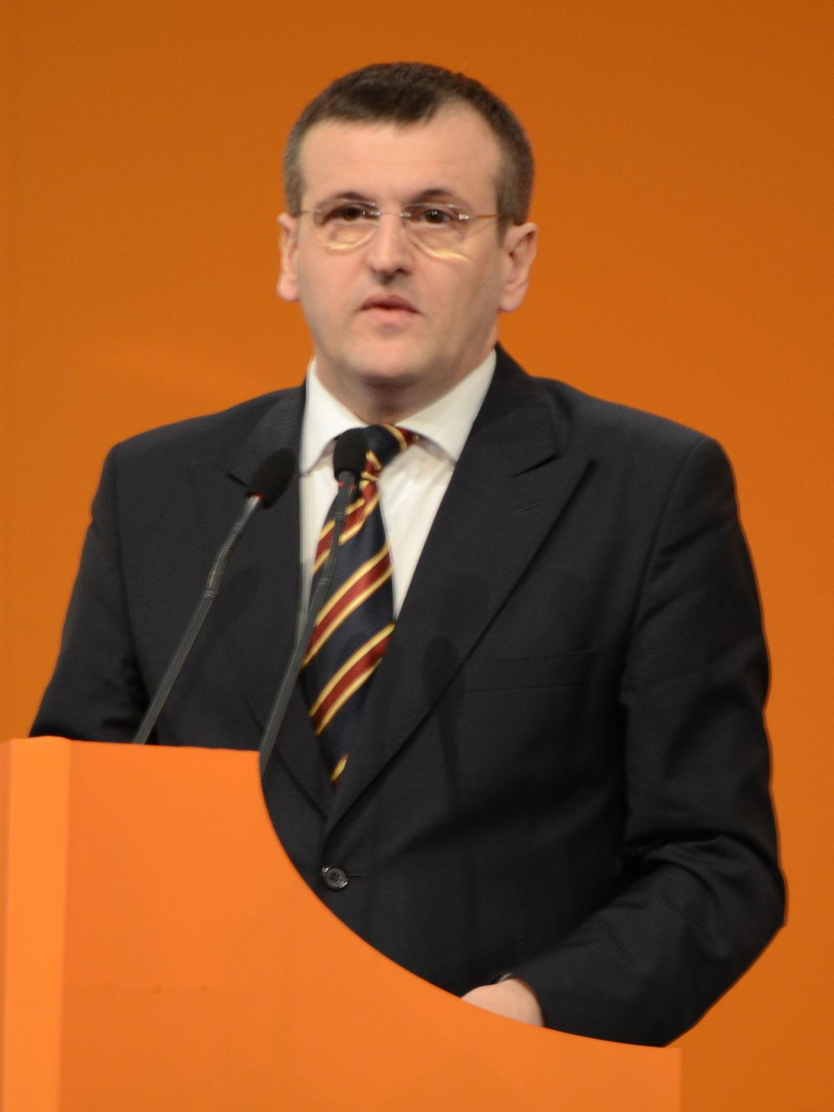 Cristian Preda - Wikipedia  |Cristian Preda